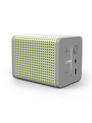 Mipow BOOMIN Bluetooth Speaker