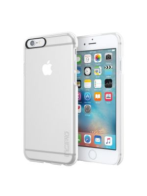Incipio feather Clear for iPhone 6/6s Clear